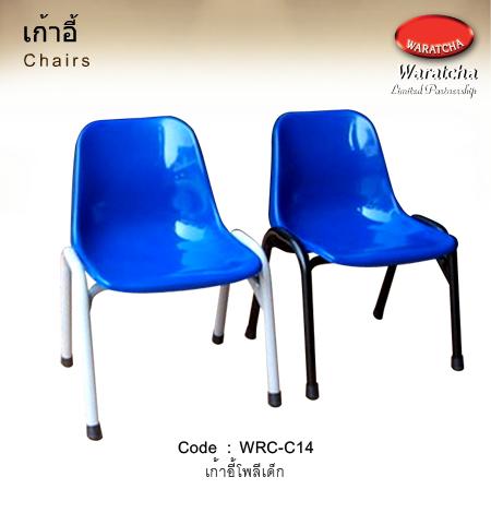 WRC-C14