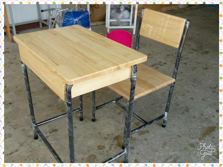 โต๊ะนักเรียน ประถม มํธยม อนุบาล